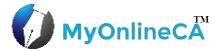 myonlineca new logo