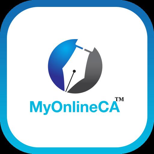 myonlineca app
